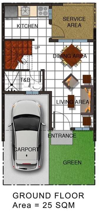 gianna-iu ground floor plan